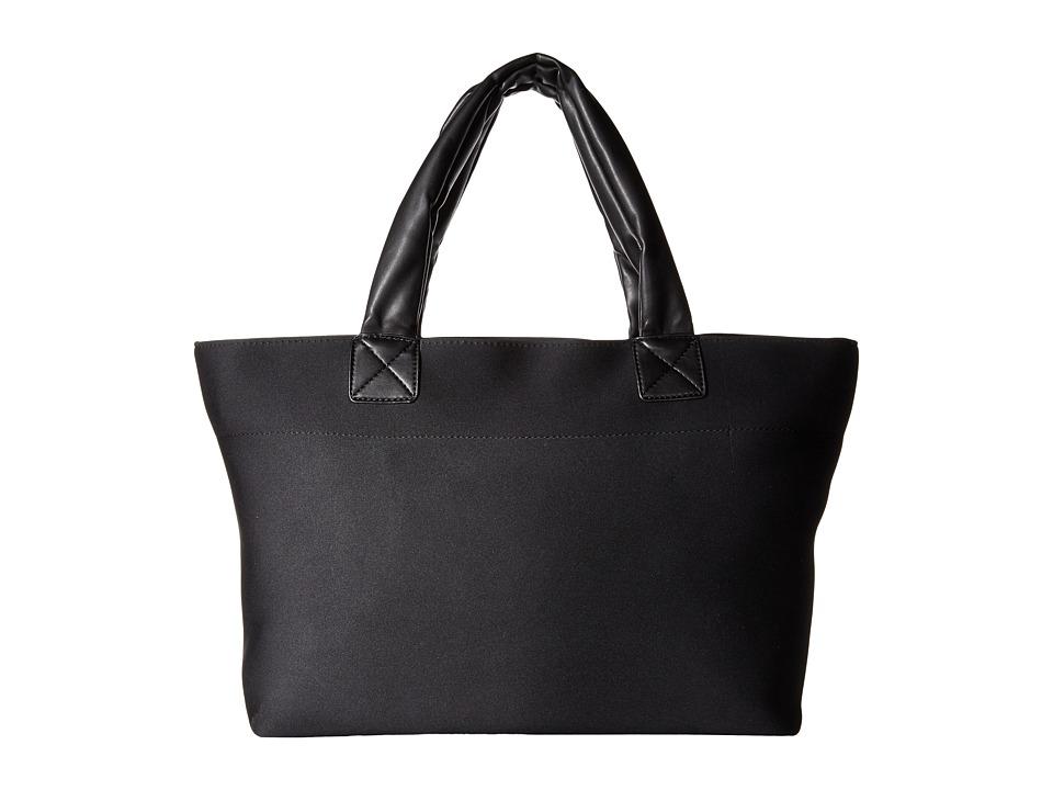 GX By Gwen Stefani - Kristin (Black) Tote Handbags