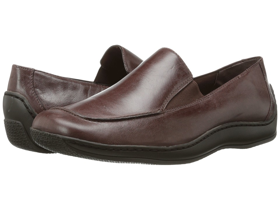 Walking Cradles - Blick (Tobacco) Women's Shoes