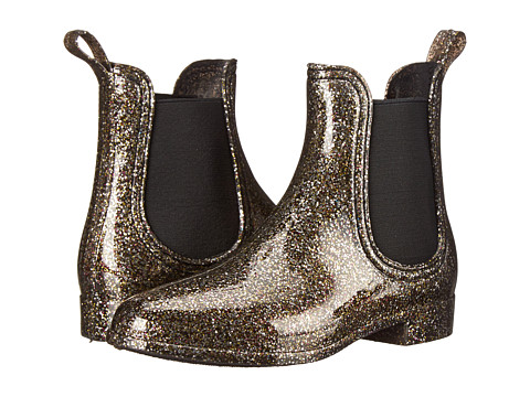 Report - Slicker (Shimmer) Women's Shoes