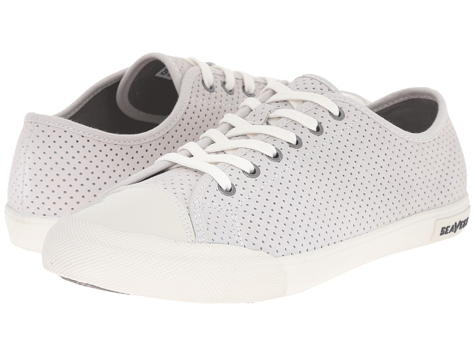 SeaVees - 08/61 Army Issue Sneaker Low (Birch) Women's Shoes