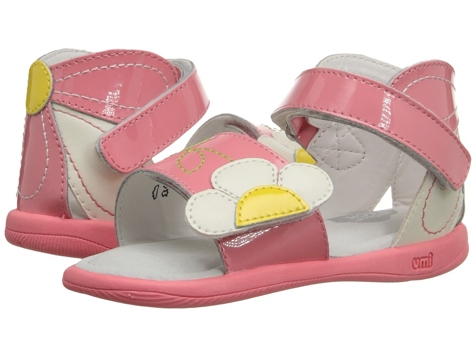Umi Kids - Adriel (Toddler) (Sorbet) Girls Shoes