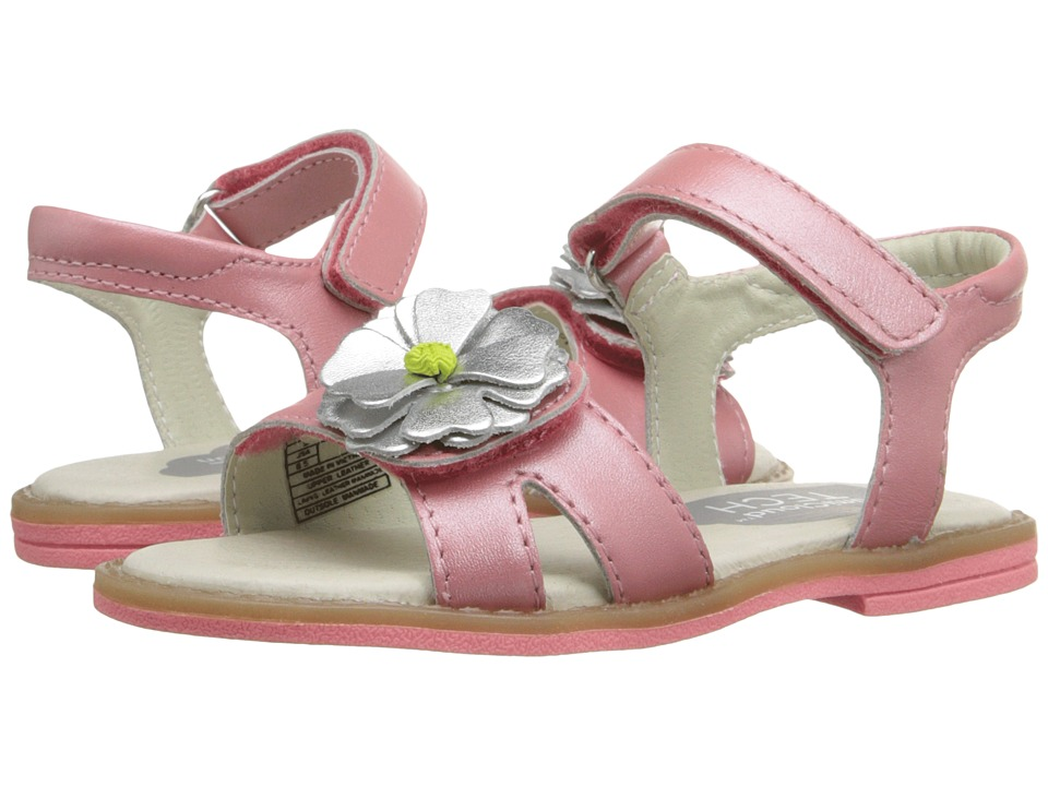 Umi Kids - Mara (Toddler/Little Kid) (Sorbet) Girls Shoes