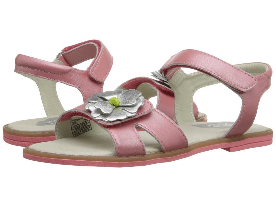 Umi Kids - Mara II (Little Kid) (Sorbet) Girls Shoes