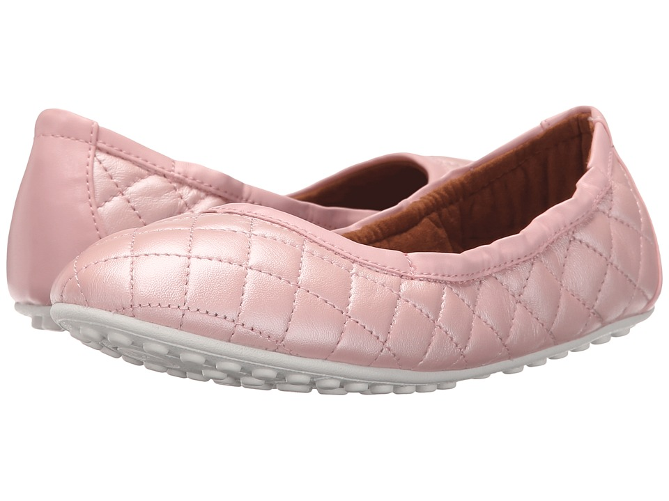 Umi Kids - Clea II (Little Kid) (Soft Pink) Girls Shoes