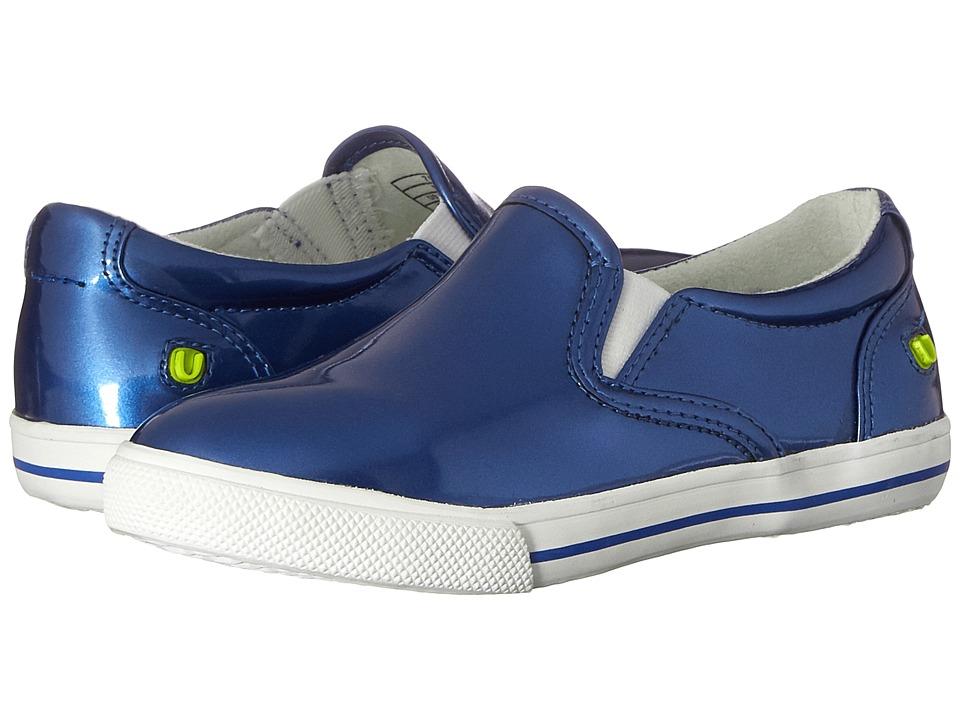 Umi Little Kids Shoes