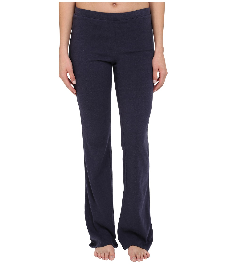 Natori - Cosi Pant (Night Dark Navy) Women's Pajama