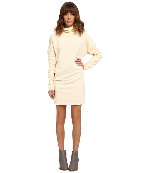 Bench - Indispensable Dress (Speedpearl) Women