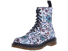 Dr. Martens Style R20839103