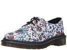 Dr. Martens Style R20836103