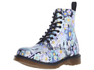 Dr. Martens Style R21088500