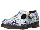 Dr. Martens Style R21087500