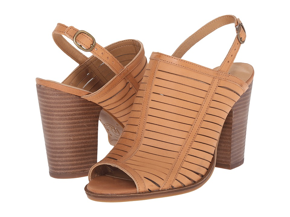 Lucky Brand Lialor (Clay) Women