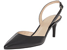 Nine West Margareth