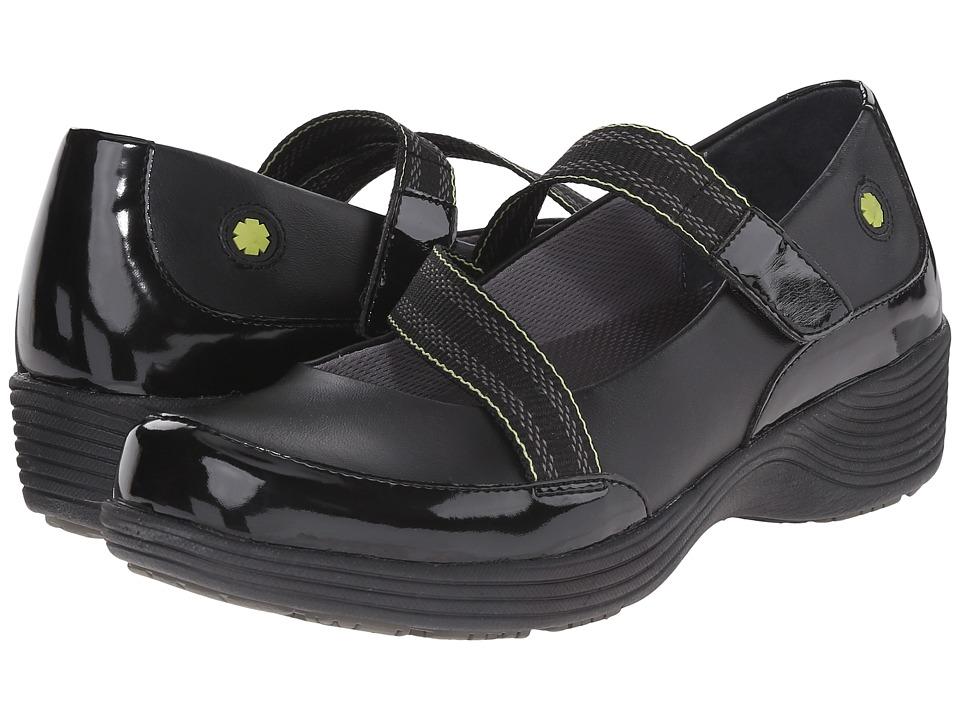 Casual Sandals - Low Heel