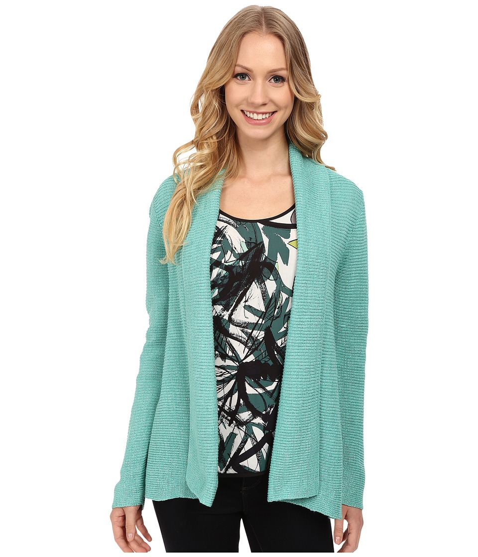 NIC+ZOE - Scoopback Cardy (Downy) Women