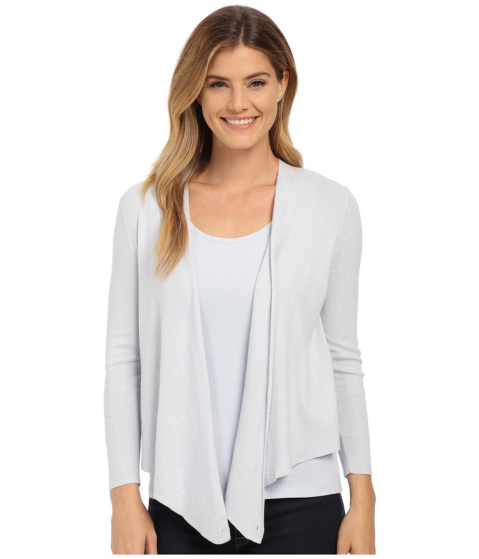 NIC+ZOE - 4-Way Cardy (Stratus) Women's Sweater
