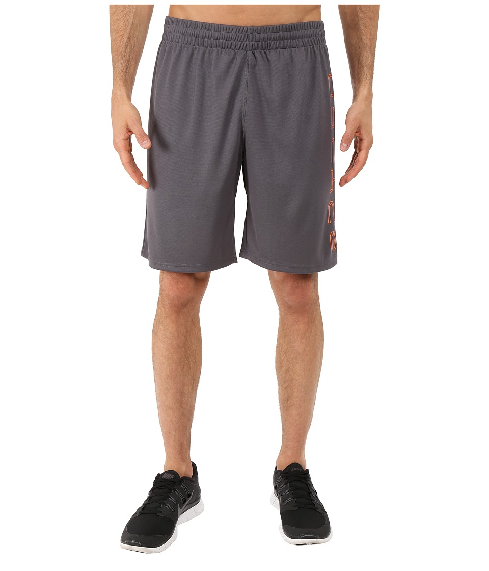 Spyder - Zeno Shorts (Polar) Men's Shorts