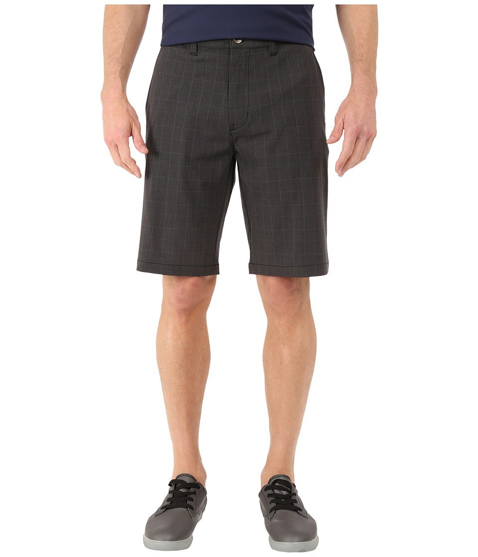 TravisMathew - Cahill (Castlerock) Men's Shorts