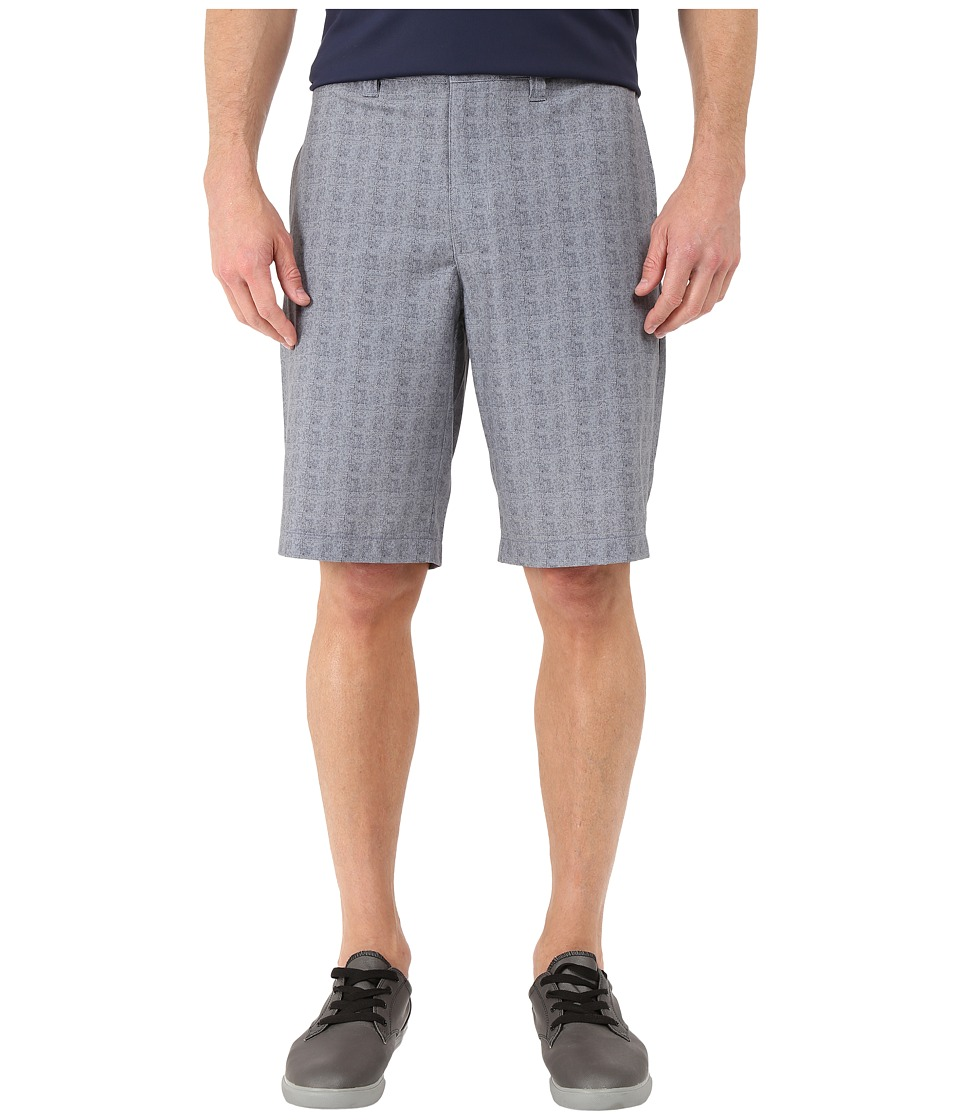 TravisMathew - Bearing (Griffin) Men's Shorts
