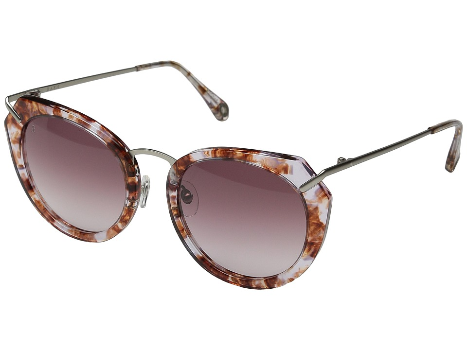 RAEN Optics - Pogue (Solar Quartz) Fashion Sunglasses