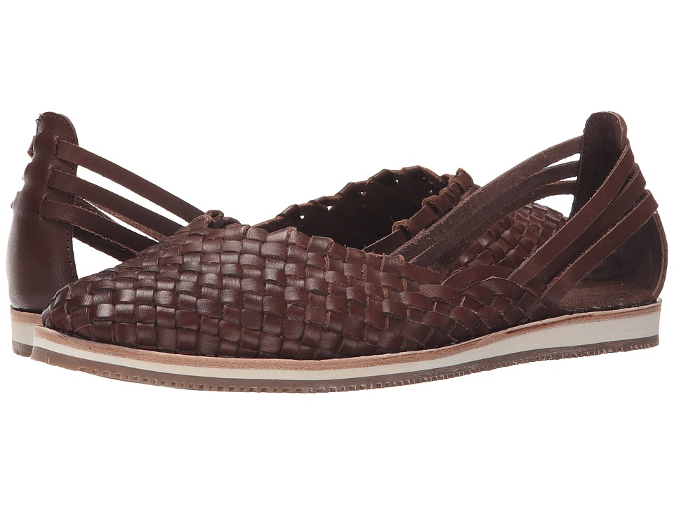 Tommy Bahama Frinna (Brown) Women