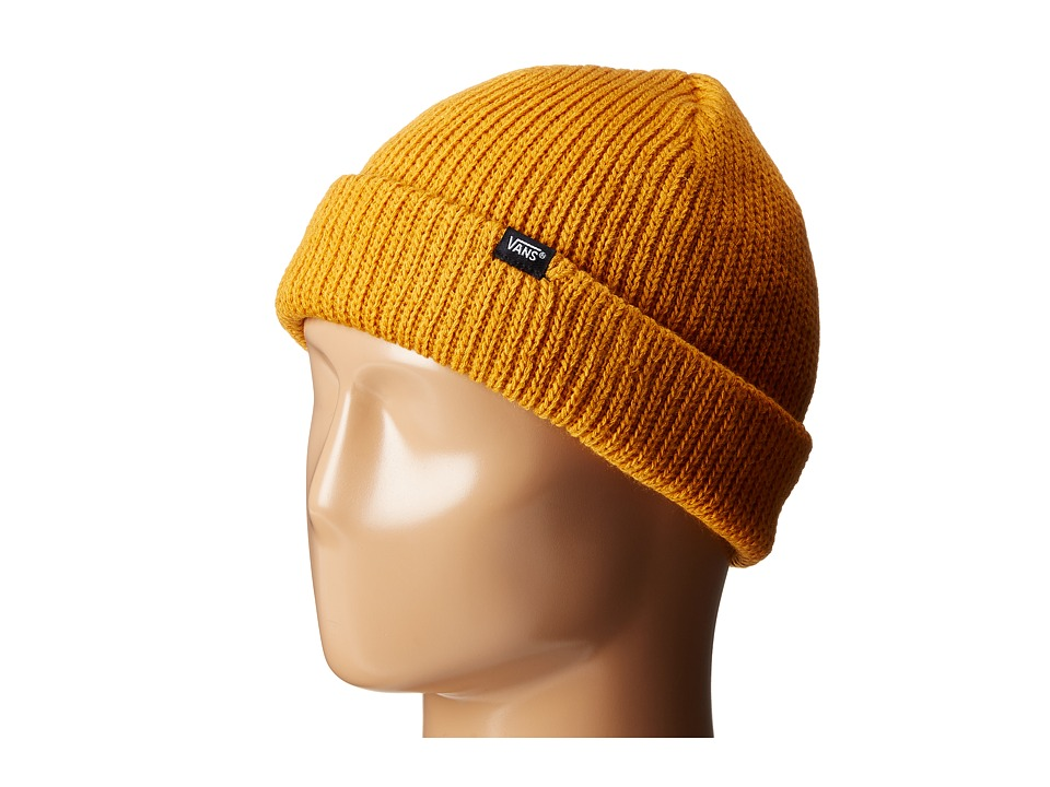 Vans - Core Basics Beanie (Neighborhood) Beanies