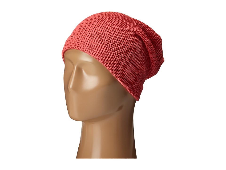 Coal - The Vera (Coral) Beanies