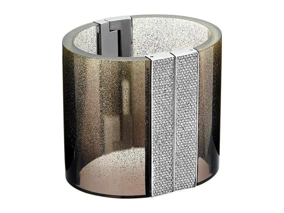 Michael Kors - Shimmer Bracelet (Silver 1) Bracelet