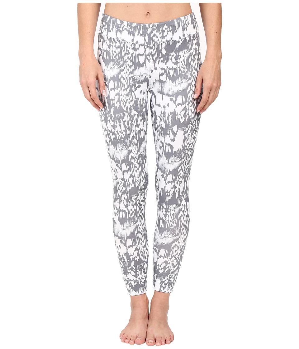 Lole - Celeste Leggings (Meteor Reflection) Women's Casual Pants