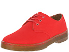 Dr. Martens Gizelle 3-Eye Shoe