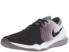 Nike Style 819022-003