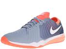 Nike Style 819022 401