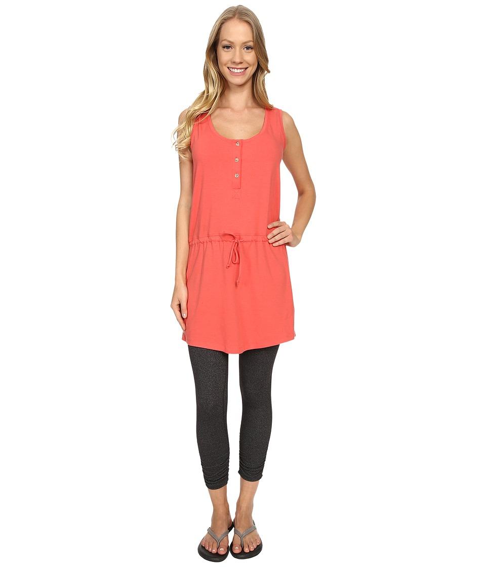 FIG Clothing - Ysy Tunic (Melba) Women's Clothing