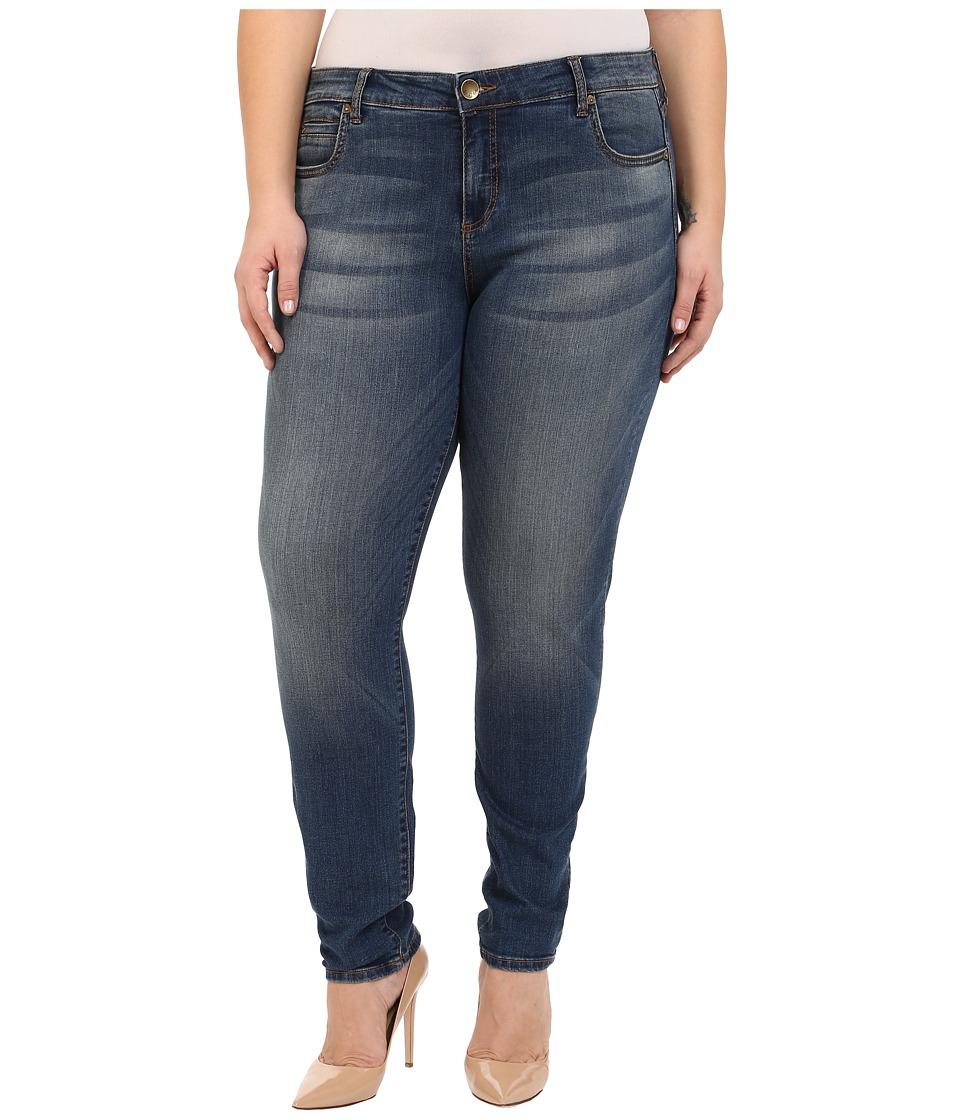 KUT from the Kloth Diana Skinny Jeans (Onwards) Women