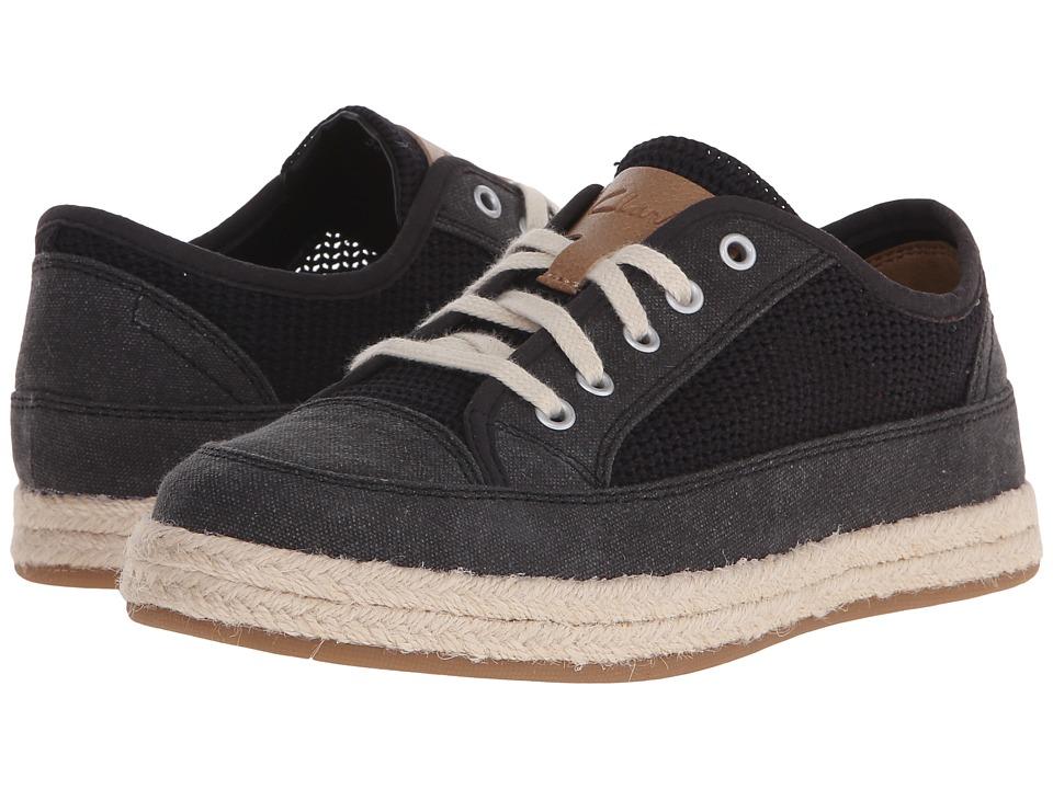 114ff7b56f92 clarks ladies shoes sale olive