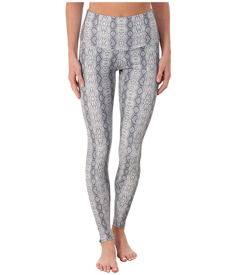 Onzie - High Rise Leggings (Vamp) Women's Casual Pants