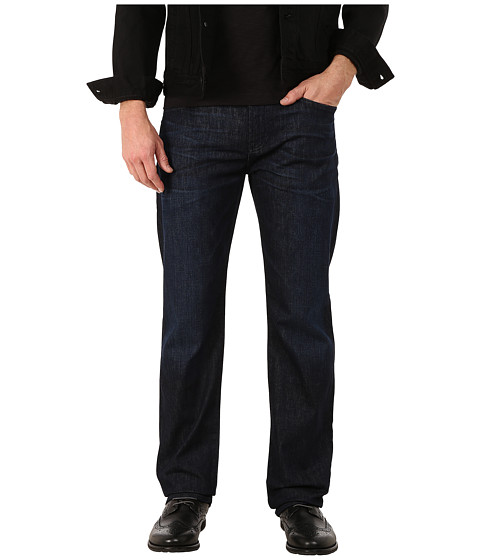 7 For All Mankind - Carsen Jeans in Tanner Row (Tanner Row) Men's Jeans