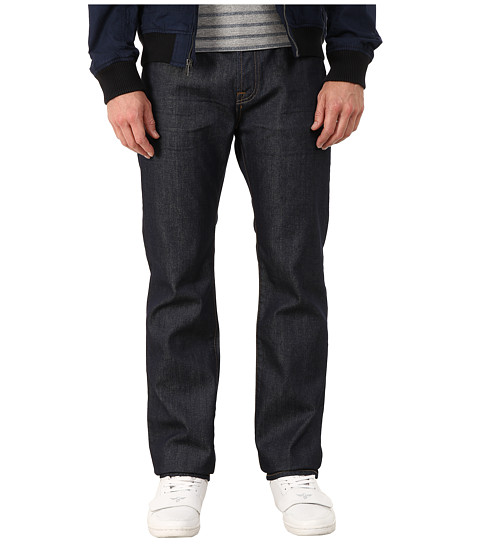 7 For All Mankind - Standard Jeans in Spectrum (Spectrum) Men