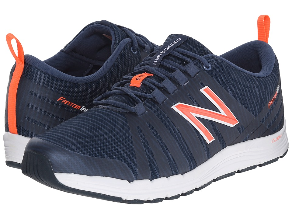 New Balance - WX811 (Icarus) Women's Shoes