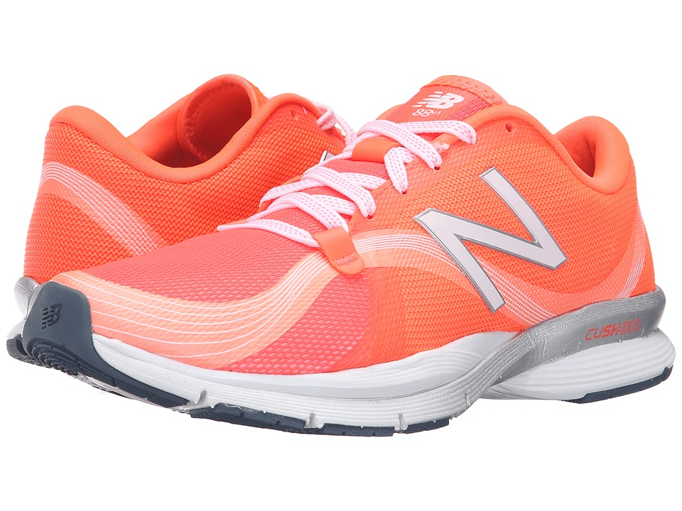 New Balance - WX88v1 (Dragon Fly) Women's Shoes