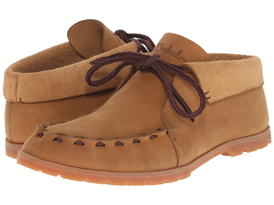 Woolrich - Cedar Lane (Toasty) Women's Shoes