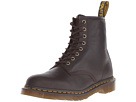 Dr. Martens 1460 8-Eye Boot Soft Leather