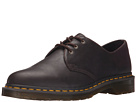 Dr. Martens Style R21143212