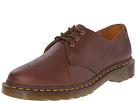 Dr. Martens 1461 3-Eye Shoe Soft Leather