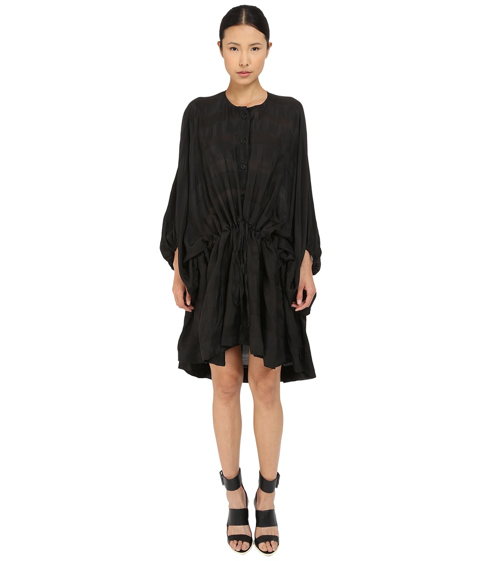 Vivienne Westwood Blast Dress (Black) Women