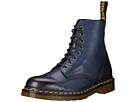 Dr. Martens Style R21154410