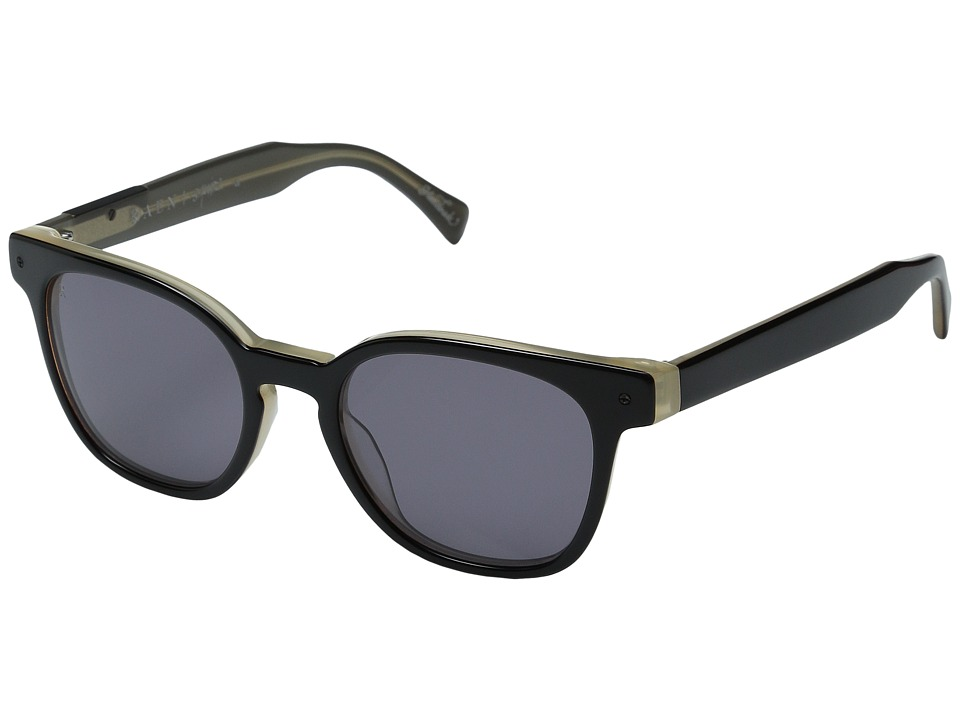 RAEN Optics - Squire (Acorn) Fashion Sunglasses