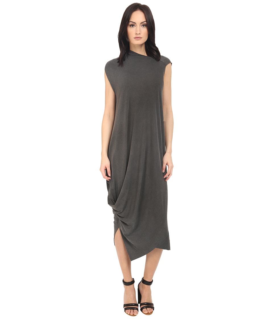 Vivienne Westwood - Squires Dress (Grey) Women's Dress