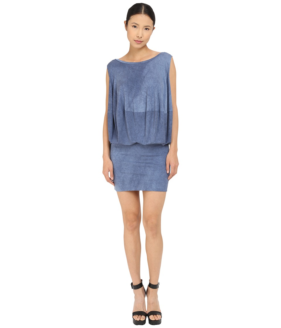 Vivienne Westwood Pack Dress