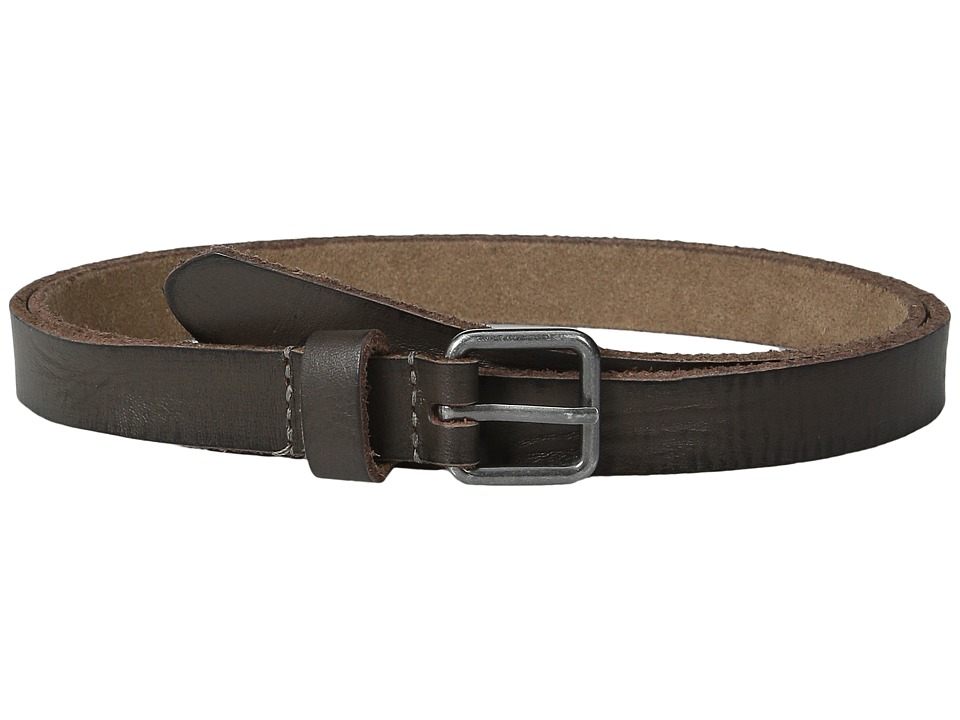 COWBOYSBELT - 209117 (Antracite) Women's Belts